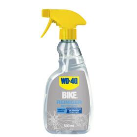 WD-40 Detergente BIKE 500ml grigio